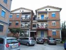 Foto - Trilocale via quartiere Nuovo, Casagiove