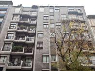 Foto - Quadrilocale via Giovanni da Procida 4, Milano