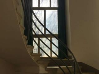 Foto - Appartamento 75 mq, Sansepolcro