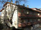 Foto - Bilocale via Dietro le Mura 38B, Caramanico Terme