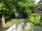 Foto - Villa parco adria, Bari