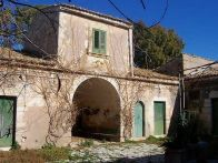 Foto - Villa via 45, Ragusa
