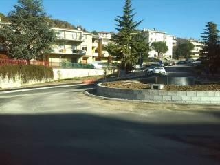 Foto - Villetta a schiera via Memmingen 9, Centro città, Teramo