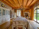 Foto - Rustico / Casale via per Marciaga 18-20, Garda