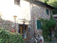 Foto - Bilocale via delle Grotte, Trevignano Romano