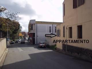 Foto - Trilocale via Torino 4, Assemini