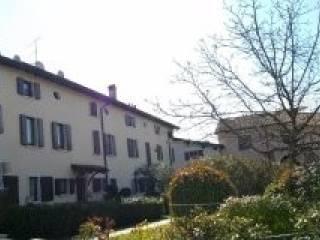 Foto - Quadrilocale Strada della Colombara 4, Peschiera Del Garda