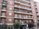 Foto - Trilocale via Pasquale Pastorino, Genova
