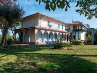 Villa Vendita Monsano