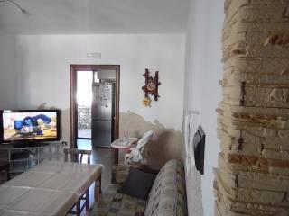 Foto - Appartamento via Spinete I, Fondi