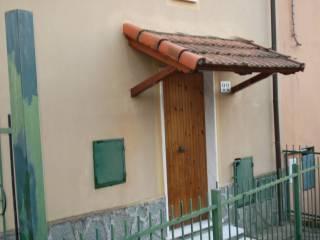 Foto - Casa indipendente 50 mq, buono stato, Genova