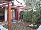 Foto - Villetta a schiera, buono stato, San Dona' Di Piave