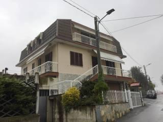 Foto - Villa, buono stato, 200 mq, Antignano