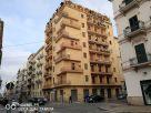 Foto - Quadrilocale via Crispi 93, Taranto