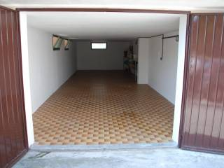 Foto - Box / Garage via Roma 77, Noventa Di Piave