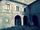 Palazzo / Stabile Vendita Monteciccardo