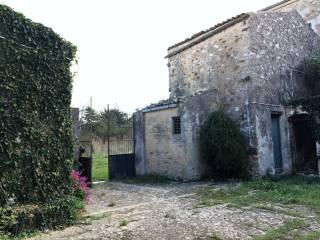 Foto - Rustico / Casale contrada bifarera, Corleone