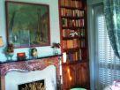 Foto - Appartamento viale Cavalli D'Olivola 20, Casale Monferrato