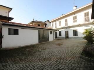 Foto - Villa via Ronchetto, Busto Arsizio