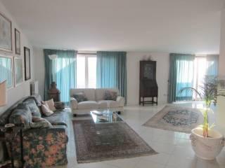 Foto - Appartamento via Roma 3B, Sarno