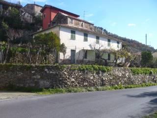 Foto - Rustico / Casale via Giacomo Matteotti 18, Diano San Pietro