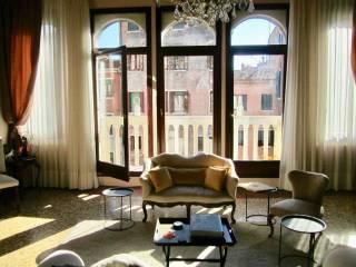 Foto - Appartamento 300 mq, Venezia