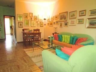 Foto - Appartamento buono stato, primo piano, Porto Recanati
