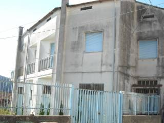 Foto - Casa indipendente via Casa Martino, Salerno