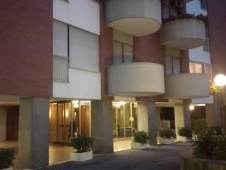 Foto - Appartamento via Alessandro Vessella, Roma