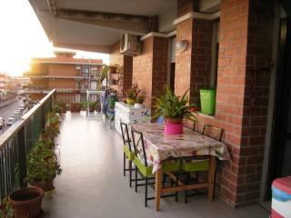 Foto - Trilocale via Palazzo 85A, Formia