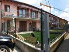 Villetta a schiera Vendita Oltrona Di San Mamette