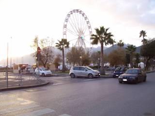 Foto - Villetta a schiera 5 locali, buono stato, Pontecagnano Faiano