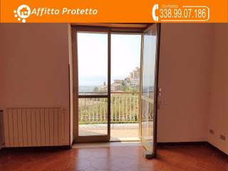 Foto - Quadrilocale via Rotabile, Formia