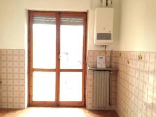 Foto - Quadrilocale buono stato, terzo piano, Nizza Monferrato
