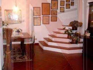 Foto - Villa Lucino, Rodano