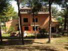 Foto - Villa Contrada Asola, Civitanova Marche