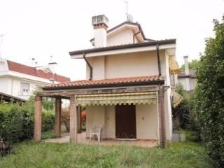 Foto - Villa via Mario Rorato, San Dona' Di Piave