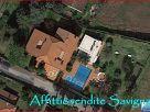 Foto - Villa, buono stato, 1324 mq, Savignano Sul Rubicone