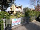 Foto - Villa via Calcinaro 200, Cesena