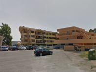 Foto - Bilocale via Monvalle, 67, Roma