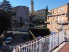 Foto - Trilocale via Castel del Rio, Roma