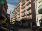 Foto - Bilocale via Raffaele Libroia 4, Nocera Inferiore