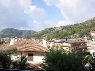 Foto - Quadrilocale via Giovenco 13, Itri