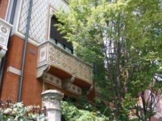 Foto - Villa, buono stato, 60 mq, Milano