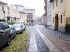Foto - Quadrilocale piazza San Pietro in Ciel d'Oro 4, Pavia