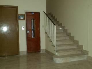 Foto - Appartamento via Conte Alaimo, Lentini