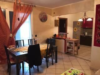 Foto - Appartamento via tre settembre 99, San Marino