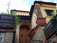 Foto - Bilocale via San Giorgio Vecchio, San Giorgio A Cremano