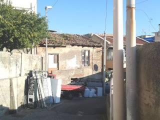 Foto - Rustico / Casale via Molino, Messina
