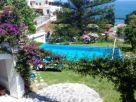 Foto - Villa Casamicciola, Ischia